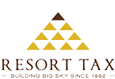 resorttaxlogo