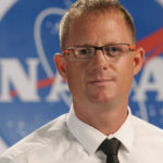 andrew-crawford-nasa