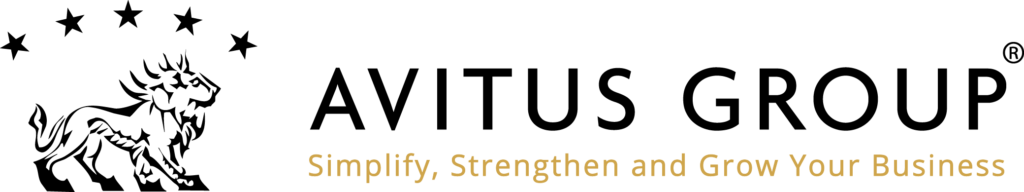 avitusgroup_logo